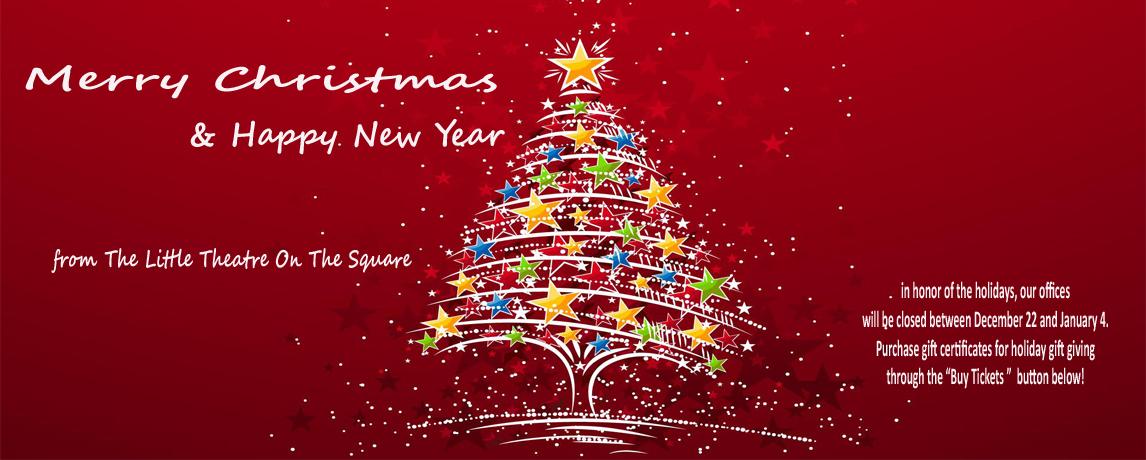 2015-Christmas-slider2