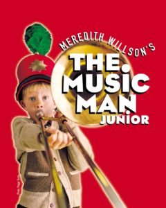 Music-Man-Jr-Medium-Color-1