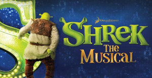 Shreklogo