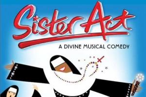 Sister-Act-la-comedie-musicale_portrait_w532