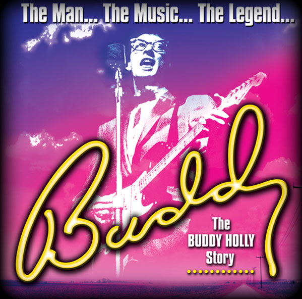 buddy-holly-story