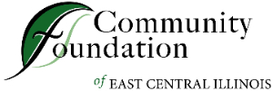 community-foundation-of-east-central-illinois