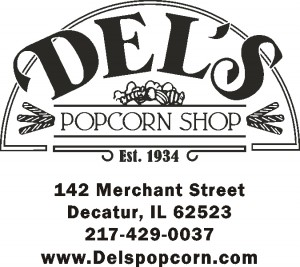 dels-popcorn