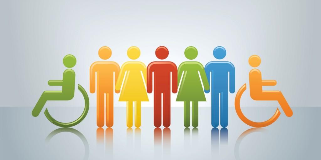 equality-non-discrimination