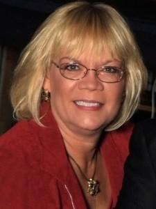 Lori Harbaugh