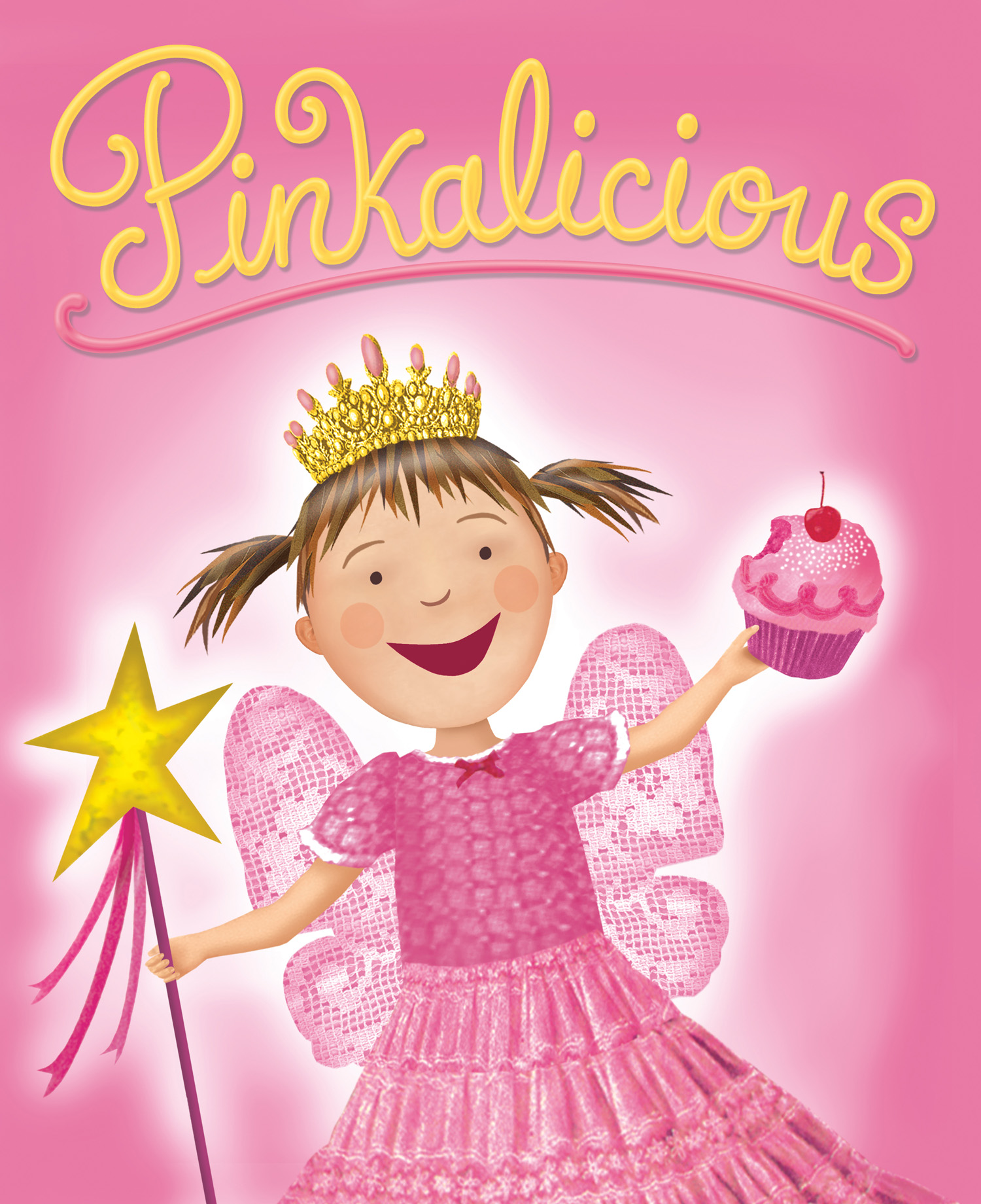 112 best pinkalicious printables images on pinterest bingo games