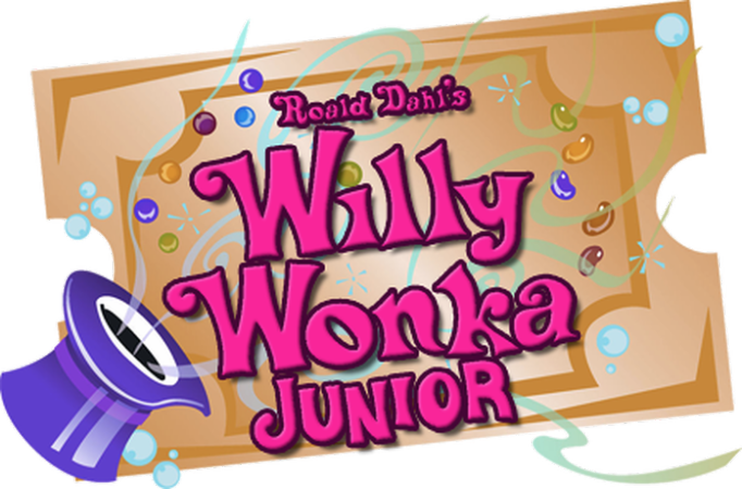ww-junior